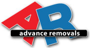 Removalists Queenscliff VIC - Advance Removals