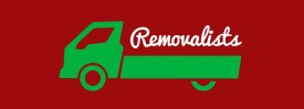 Removalists Queenscliff VIC - My Local Removalists