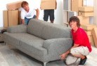 Queenscliff VIC Furniture removals 3